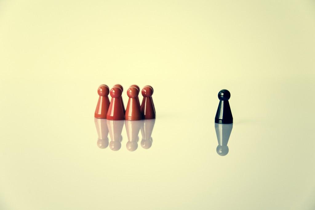 Rappresentanza Commerciale - Approccio in maniera dinamica del cliente