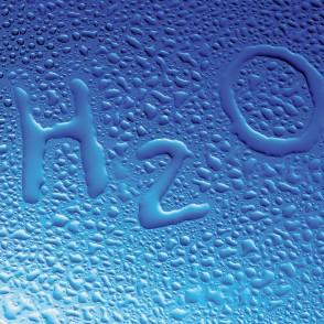 RES – Ricerca: fornitori impianti di trattamento acqua