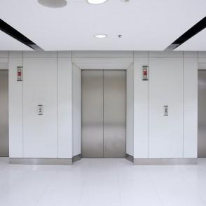 ITA – Produzione ascensori: ricerca partner Mercati esteri